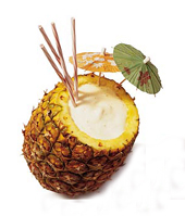 bromelain enzyme therapy