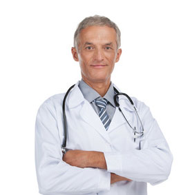 ProExtender is medically endorsed and recommended