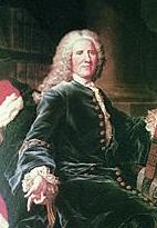 peyronies disease discovered by Francoise de la Peyronie