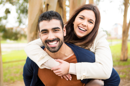 natural peyronies disease treatment that really works