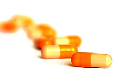 best male enhancement pill