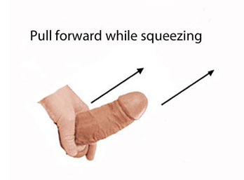 penis exercises for male enhancement