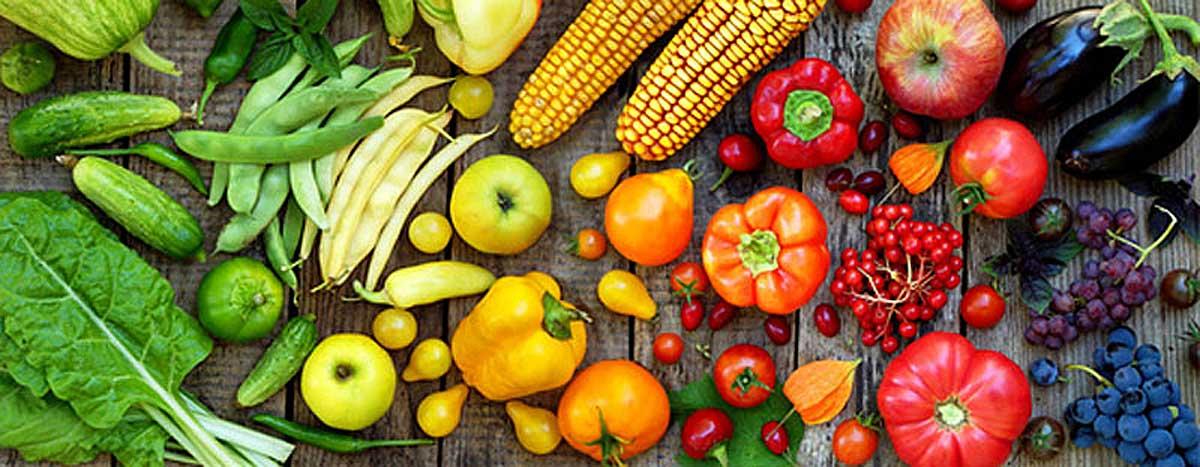 diet and Peyronies disease