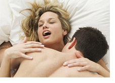 the best natural male enhancement