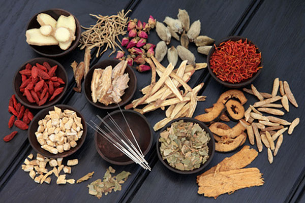 herbal treatments for erectile dysfunction, Chinese medicine