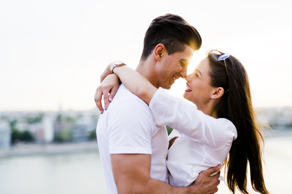 removing the possible male enhancement side effects