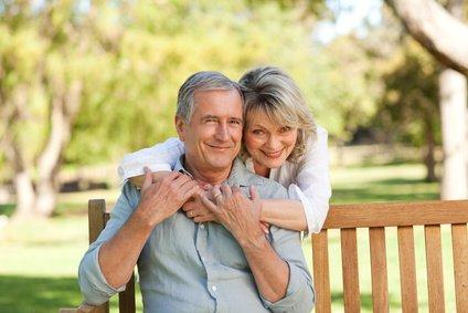 successful peyronies disease treatments