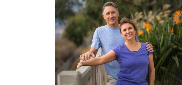 successful peyronies disease surgery
