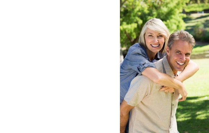 successful erectile dysfunction treatments #2