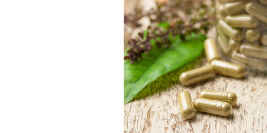 herbal sexual stimulants
