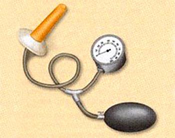 kegel perineometer