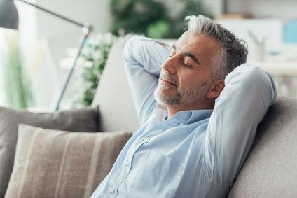 erectile dysfunction treatments when you have peyronies disease