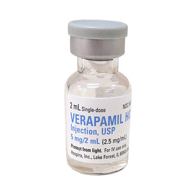 verapamil for peyronies disease, does it straighten a bent penis?