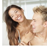 best natural male enhancement